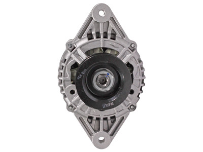 Laturi Bosch 0124120009