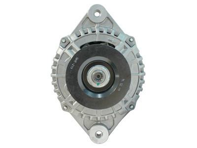Loppu! Laturi Bosch 0124220012