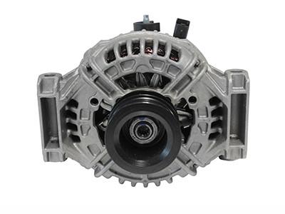 Laturi Bosch 0124425026