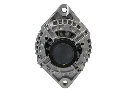 Laturi Bosch 0124425097