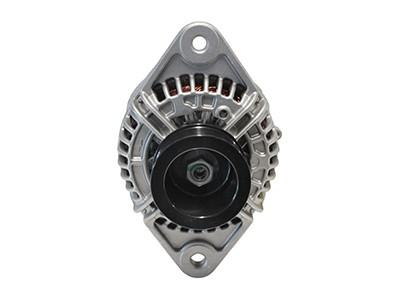Laturi Bosch 0124555036