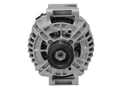 Laturi Bosch 0124625023