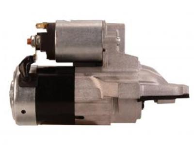 Starttimoottori L813-18-400 (Mazda)
