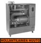 Hottia DIR-600 polttoainekäyttöinen infrapunalämmitin - HOLLANTILAINEN HUUTOKAUPPA!