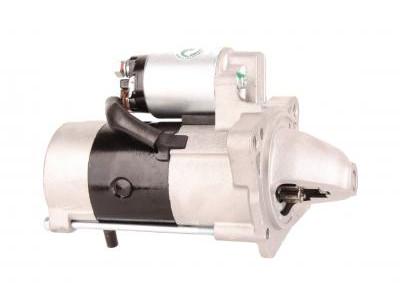 Starttimoottori F8RU-11000AA (Ford, Mazda)
