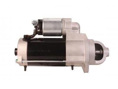 Starttimoottori 0001231017 (DAF)