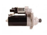Starttimoottori 0001123020 (Volkswagen)