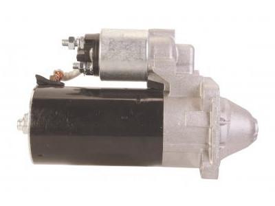 Starttimoottori 4M5T-11000-KB (Ford)