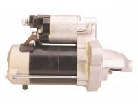 Starttimoottori 28100-40090 (Toyota)