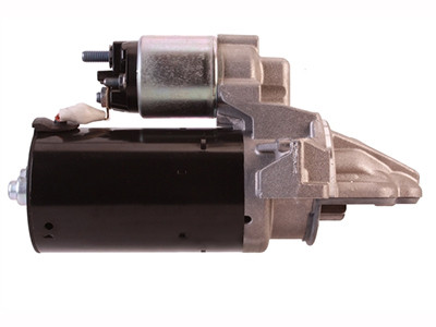Starttimoottori 0001139023 (Citroen, Ford, Peugeot)