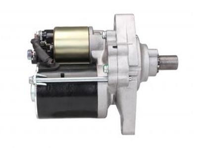 Loppu! Starttimoottori SM-442-28 (Honda)