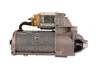 Starttimoottori D7R47 (Nissan, Opel, Renault, Suzuki)