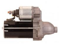 Starttimoottori D6G32 (Alfa Romeo, Citroen, Fiat, Lancia, Opel, Peugeot)
