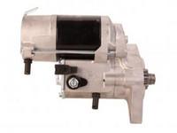 Starttimoottori 28100-33080 (Mini, Toyota)