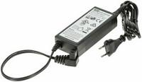 Verkkovirta-adapteri Alpicool matkajääkaappiin