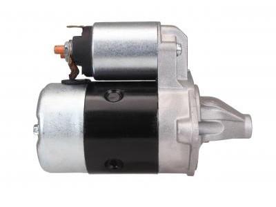 Starttimoottori 36100-02511 (Hyundai)