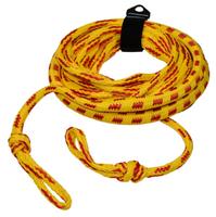 Spinera Bungee Towable Rope vesilelun vetonaru