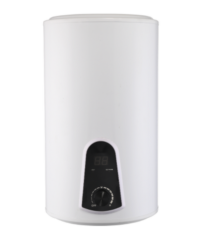 Ennakkomyynti! Hottia Hotbox 30 käyttövesivaraaja 2000W, RST
