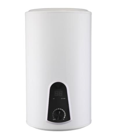 Hottia Hotbox 30 käyttövesivaraaja 2000W, RST