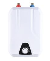 Ennakkomyynti! Hottia Hotbox 6 minivaraaja 1500W, RST
