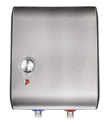Ennakkomyynti! Hottia Hotbox 8 minivaraaja 1500W, RST