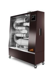 GXT 1600 polttoainekäyttöinen infrapunalämmitin