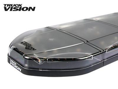 TruckVision LED-majakkapaneeli 400mm