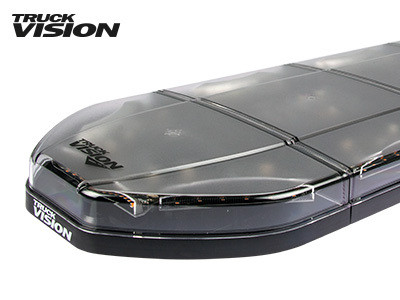 TruckVision LED-majakkapaneeli 1200mm