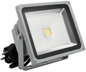 LED Valonheittimet