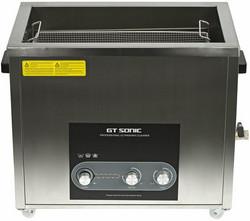 GT Sonic Ultraäänipesuri 36L RST (myös teollisuuskäyttöön)