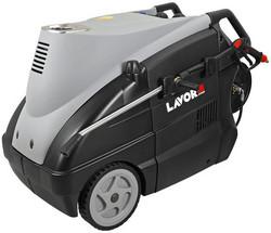 Kuumapesuri Lavor Tekna HT 2021LP 200bar 400V