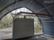 Pressuhalli Ranch 9,15m x 6,1m, korkeus 3,66m, 900g/m2