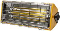 Infrapunalämmitin 1,5kW, Master HALL 1500