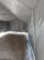 Pressutalli Prohall 6m x 3,2m, 500g/m2