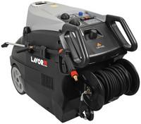 Loppu! Kuumapesuri Lavor Tekna HT 2015LP 250bar 400V