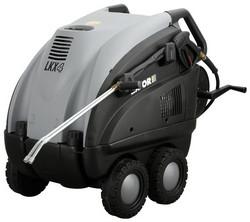 Kuumapesuri Lavor LKX2015LP 200bar 400V