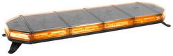 CRX LED Paneelimajakka 1149mm, 12/24V