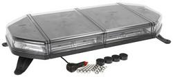 CRX LED Paneelimajakka 694mm, 12/24V