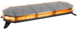 CRX LED Paneelimajakka 921mm, 12/24V