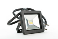 LED Energie Slim valonheitin 10W