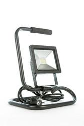 LED Energie Slim valonheitin 20W S-jalustalla
