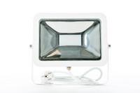 LED Energie C-Spot valonheitin 30W, valkoinen