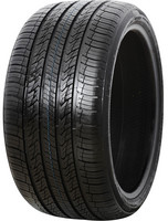 Altenzo Sports Navigator 325/30R21 108V XL kesärengas