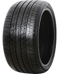 Altenzo Sports Navigator 285/45R22 114V XL kesärengas