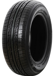 Altenzo Sports Equator 175/65R14 82H kesärengas