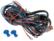 HD Deutsch -johtosarja yhdelle valolle, max 300W, 12V
