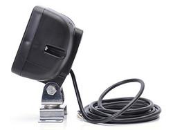 LED-työ- ja peruutusvalo 14,4W, 10-35V, 1300/1980lm