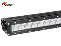 SAE LED-työvalopaneeli, 30W, 9-36V, 2980lm