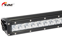 SAE LED-työvalopaneeli 50W, 9-36V, 4980lm