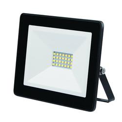 LED Max Slim Ultra-valonheitin 10W